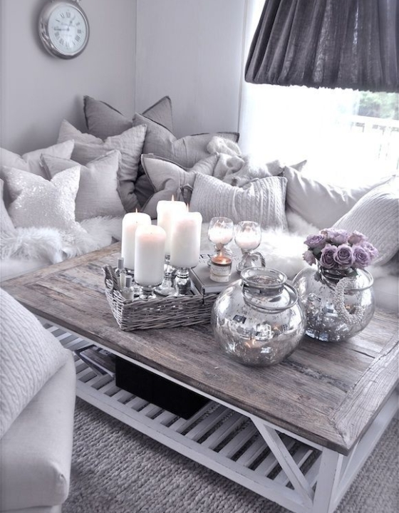STUDIO DECO IDEAS AND TIPS